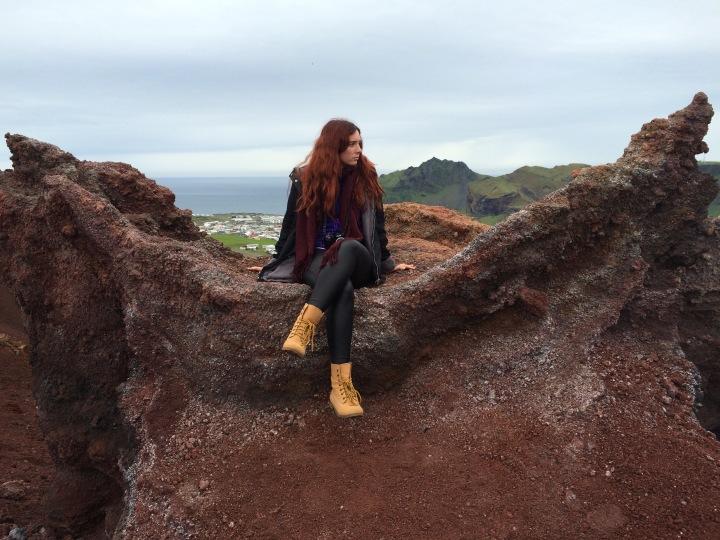 Iceland's Best Kept Secret: The WestmanIslands