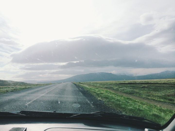 4 Things to Consider When Driving in a ForeignCountry