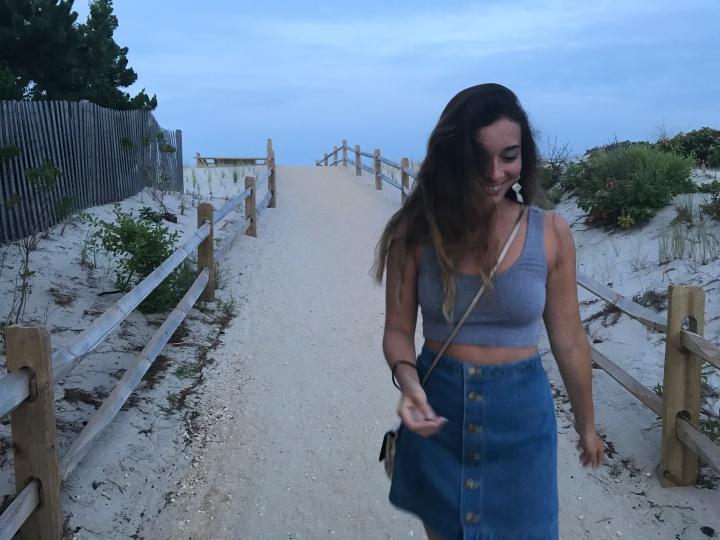 The Perfect New Jersey Summer Getaway: Long BeachIsland